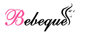Bebeque